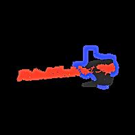 Kickin It Van Voast Style Logo