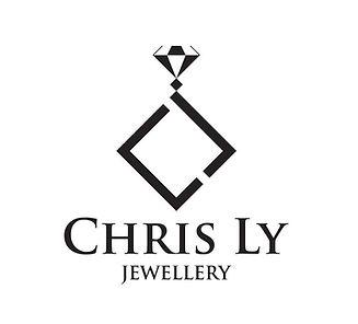 CLJ logo.jpg