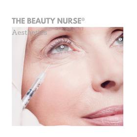 The Beauty Nurse .png