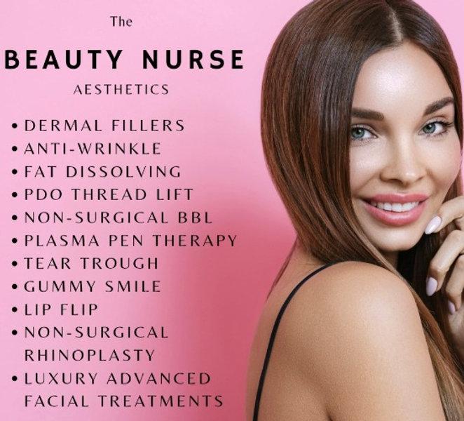 The-Beauty-Nurse-Aesthetics-London-London.jpg