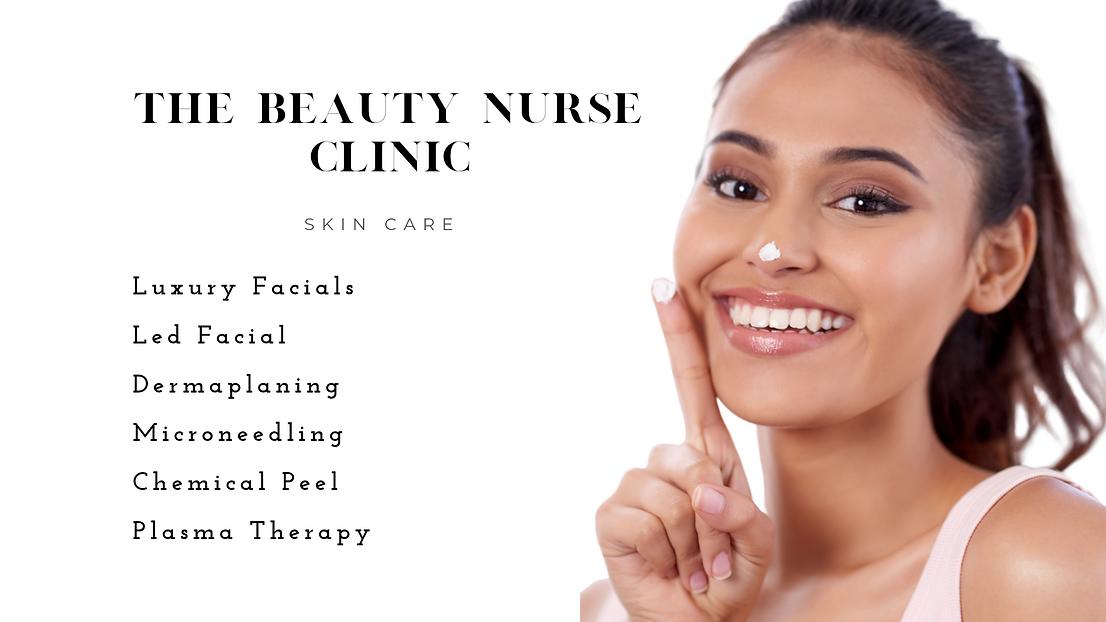 Skin-Clinic-Birmingham