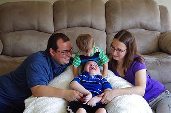engmanfamily.jpg