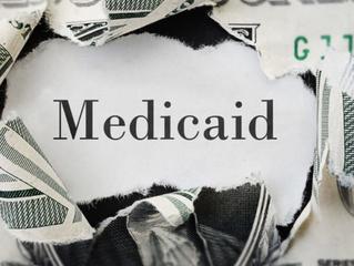 Medicaid Compliant Annuity