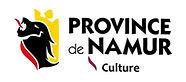 logo-province-namur.jpg