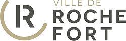 ville-de-rochefort-logo-pms.jpg