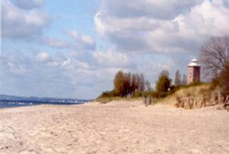 Leuchtturm-PH.jpg