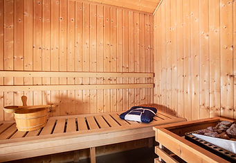 A-Pelzerhaken5-Sauna.jpg