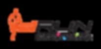 Logo RRUN_300 dpi_rvb (1).png