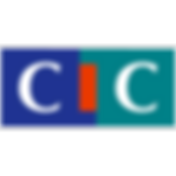 cic_0.png