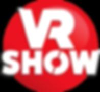 VRshow400px-copie.png