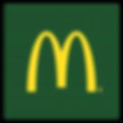 Logo-McDonalds-client-ewattch.png