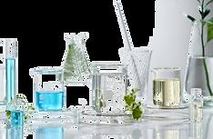Cosmétique-10-Transparent.PNG