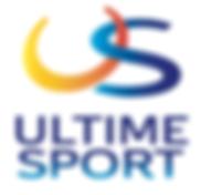 logo ultime sport.png