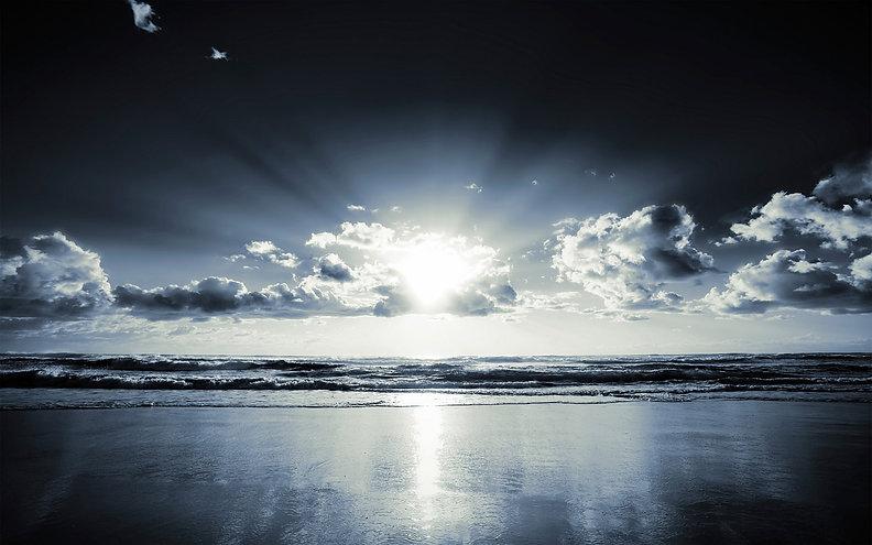 beach-1854297_1280.jpg