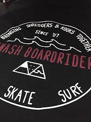 monash boardriders.jpg