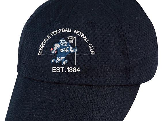 Rosedale FNC - Sports Cap