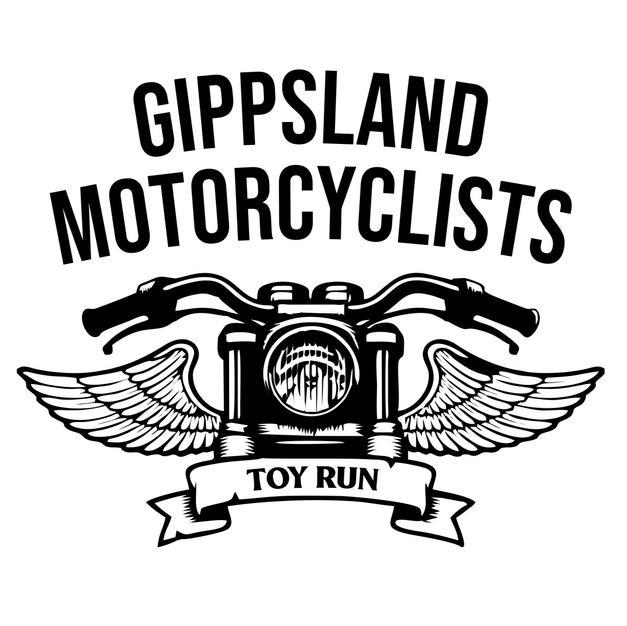 Gippsland Toy Run