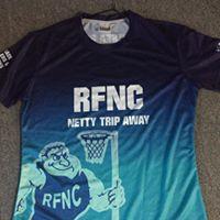 RFNC.jpg