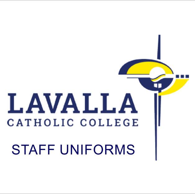 LAVALLA STAFF