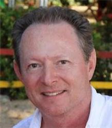 Bob Branstetter
