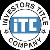 Investors Title