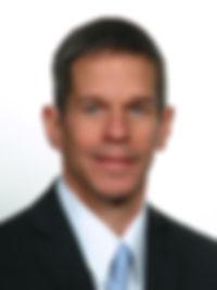 Bill Slovacek