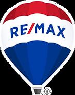 REMAX_mastrBalloon_RGB_R_edited.png