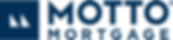 MottoMortgage_PRIMARY_SMALL_1COLOR-Blue_