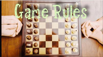 game rules.jpg