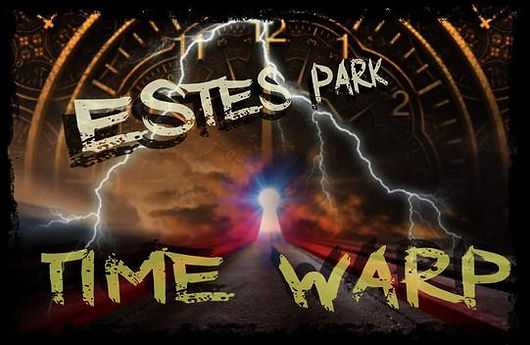 Estes Park Time Warp Logo.jpg