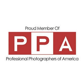 zams-photography-ppa+member.jpg