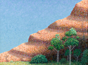 Uluressence, 2004-9. £950
