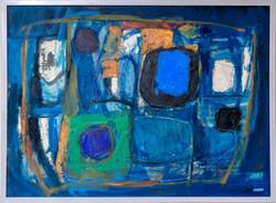 JAK paintings -2-5 copy