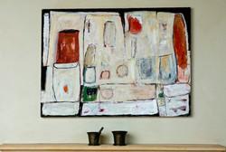 Jak paintings -2