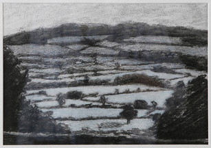 From the Hill study, 2014
