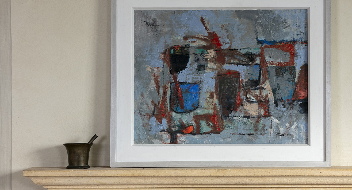 paintings Oct 2025 copy