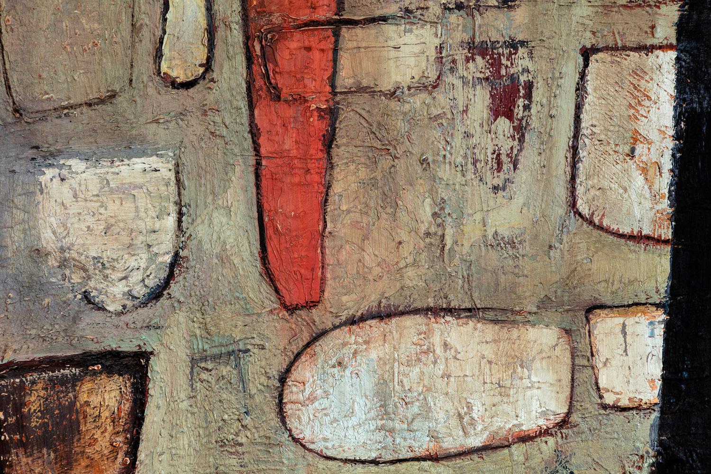 JAK Painting-14