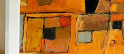 JAK paintings-220-3 copy