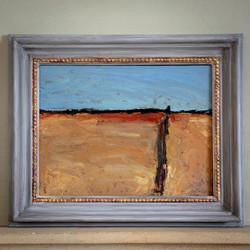JAK paintings -6 copy