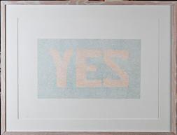 YesNo, 2015
