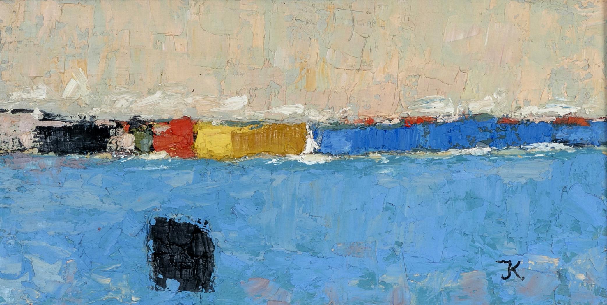 JAK Painting 30421 1 (12) copy