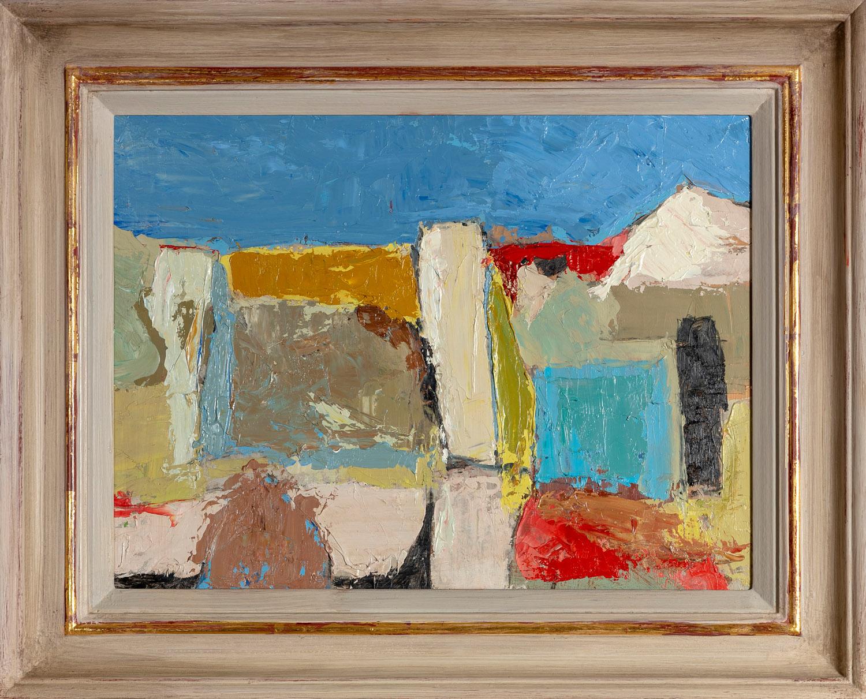JAK paintings-224