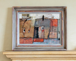 JAK Painting-12