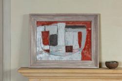 JAK Painting 30421 1 (17)