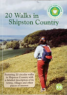 Shipston Walks _01.jpg
