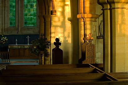 Pillerton church 03.jpg