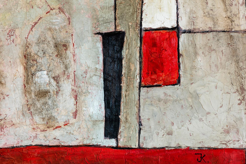 JAK Painting-13
