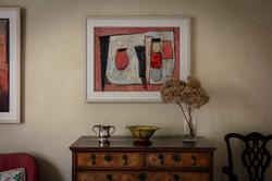 JAK paintings -2-2 copy