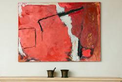 Jak paintings -4