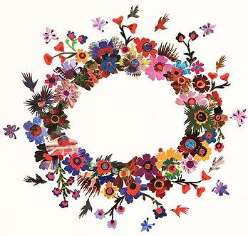 wreath_papercut.jpg
